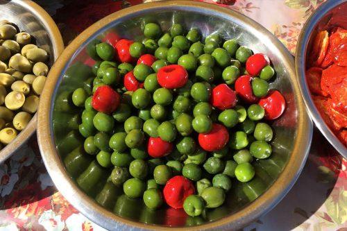 olives_mid